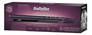 Babyliss Sensitive Lisseur (St450e)