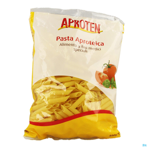 Aproten Penne 500g 5446