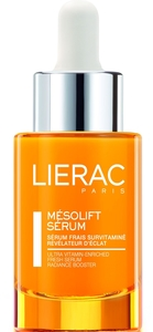 Lierac Mesolift Concentré Sérum Flacon 30ml