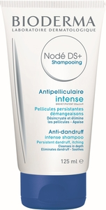Bioderma Node DS+ Shampooing Anti-pelliculaire 125ml