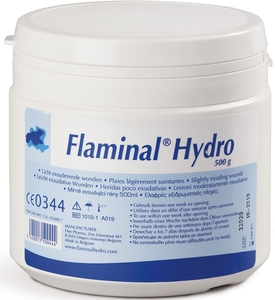 Flaminal Hydro Pot 500g