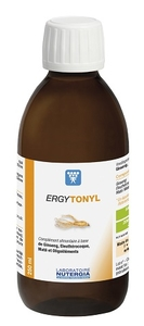 Ergytonyl 250ml