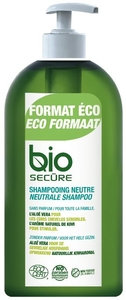 Bio Secure Shampooing Neutre 730ml