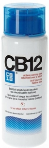 CB12 Halitosis 250ml