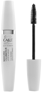 Eye Care Mascara Volumateur Bleu (ref 6002) 9g