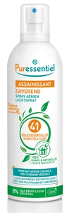 Puressentiel Spray Assainissant 500ml
