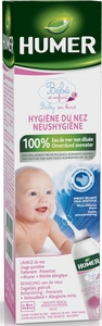 Humer Spray Isotonique Enfant 150ml