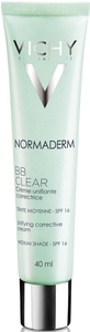 Vichy Normaderm BB Medium 40ml