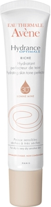 Avène Hydrance Optimale Riche Hydratant Perfecteur Teint 40ml