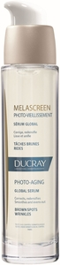 Ducray Melascreen Photo-Aging Sérum 30ml