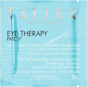 Talika Eye Therapy 1 Patch