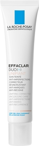 La Roche-Posay Effaclar Duo+ Unifiant Light 40ml