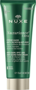 Nuxe Nuxuriance Ultra Crème Mains Anti-Taches et Anti-Age 75ml
