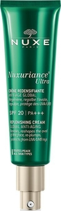 Nuxe Nuxuriance Ultra Crème Redensifiante IP20 PA 50ml