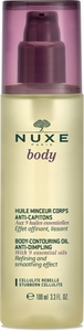 Nuxe Body Huile Minceur Anti-Capitons 100ml