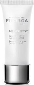 Filorga Pore-Express Base Régulatrice 30ml