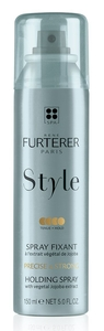 René Furterer Style Spray Ultra-Fixant 150ml (nouvelle formule)
