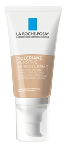 La Roche-Posay Toleriane Sensitive Teint Crème Light 40ml