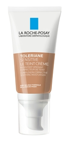 La Roche-Posay Toleriane Sensitive Teint Crème Medium 40ml