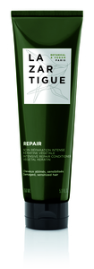 Lazartigue Repair Soin Réparation Intense 150ml
