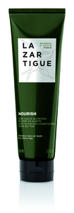 Lazartigue Nourish Soin Haute Nutrition 150ml
