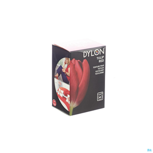 Dylon Color.36 Cherry Red 200g