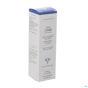 Alphamiliale Alpha Care 30ml